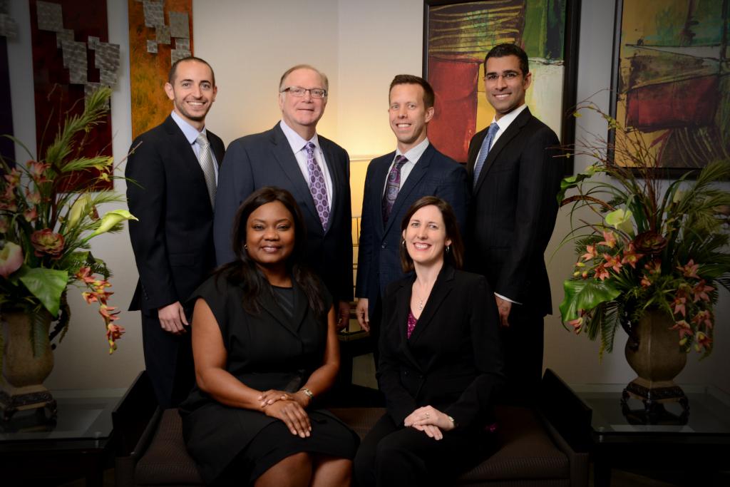Glaucoma-Associates-of-Texas-Eye-Drs