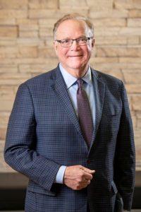Ronald L. Fellman, MD