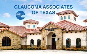 Glaucoma Associates of Texas – Southlake Office